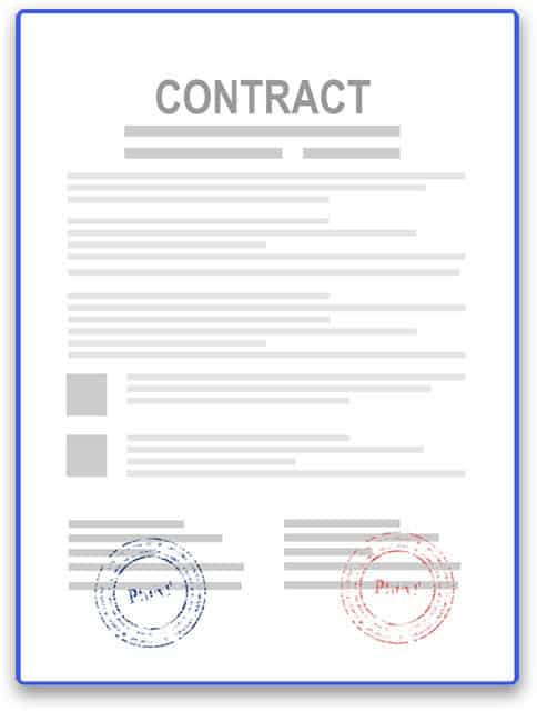 contract-propseller