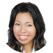 https://propseller.com/wp-content/uploads/2019/05/Aileen-Chew-Propseller-Property-Agent.jpg