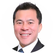 Andrew Loh - Propseller Property Agent