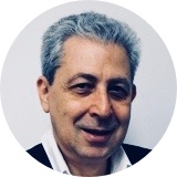 Cherif A. Property Tenant Client at Propseller