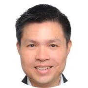 Warren Chan - Propseller Property Agent