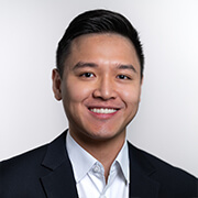 John Khoo Property Agent Profile Picture