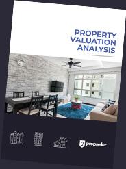 property-valuation-analysis