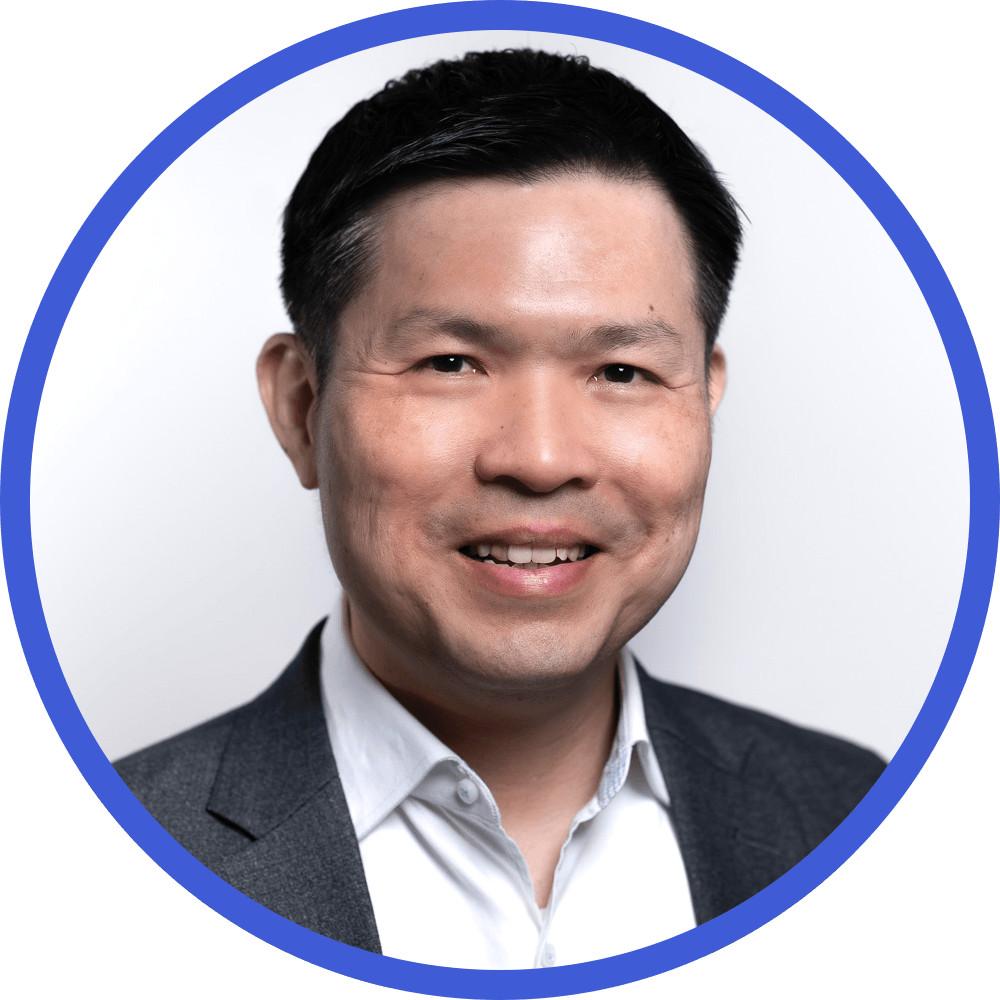 Warren Chan Avatar