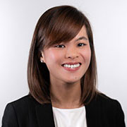 Joyce Lee Property Agent Profile Picture