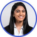 Ashrita Khasnavis Profile Picture