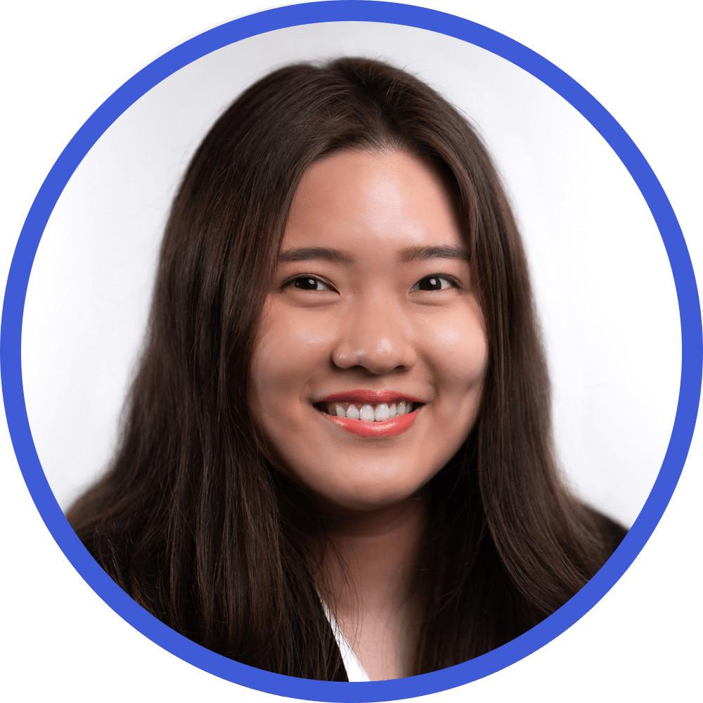 Jesslyn Yap Avatar
