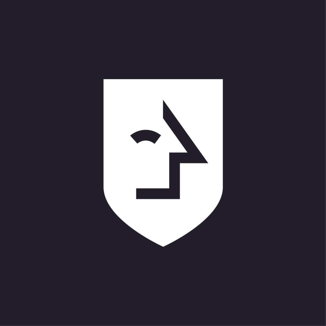 Propseller_Logo_black_icon