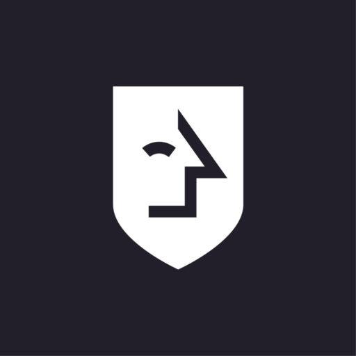 http://propseller.com/wp-content/uploads/2021/09/cropped-Propseller_Logo_black_icon.jpg